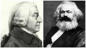 adam-smith-karl-marx-696x391